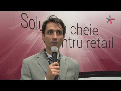Interviu cu Marius Mateis, director general MAART Consiliere Afaceri