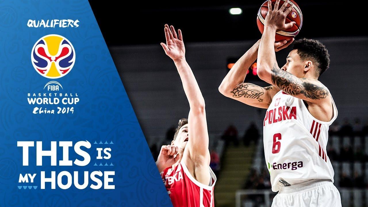 Casademont Zaragoza v Telekom Baskets Bonn - Highlights