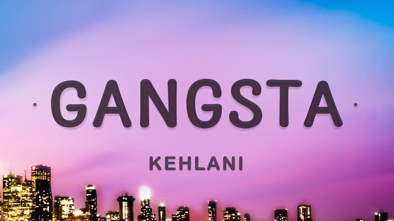 Download Kehlani - Gangsta (Lyrics)   Gangsta Harley Quinn