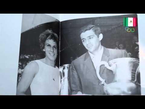 Tras 46 años de fallecido recuerdan a Rafael Osuna en el CDOM