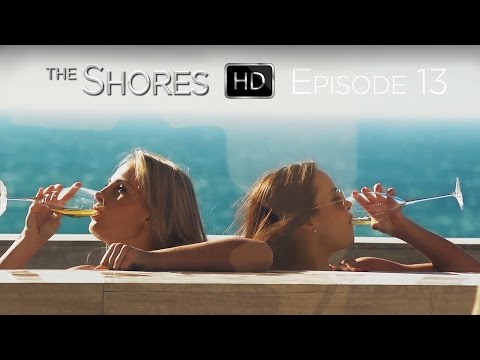The Shores Season 2 Episode 13 - It's Hard to Say Goodbye