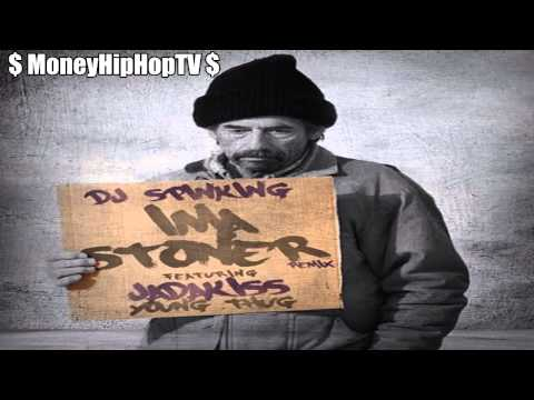 dj-spinking---stoner-ft.-jadakiss-(remix)-hd