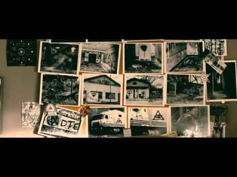 Devil's Knot Trailer