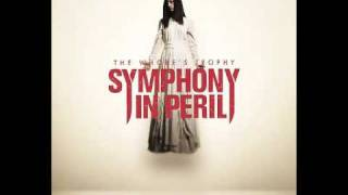 Symphony In Peril - Inherent Scars
