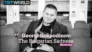 Famous Authors From Bulgaria
