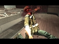 Max Payne 3 Killing Compilations S1 Ep.1 (EXTREMELY GRAPHIC)