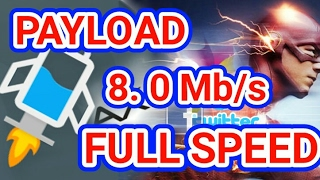 Cara Membuat Payload Axis Kzl Config HTTP Injector Fullspeed
