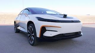 видео Tesla представила свой самый доступный электромобиль Model 3