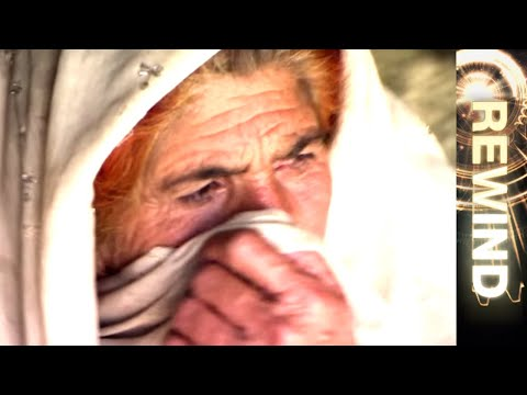Pakistan's War: On the Frontline  - REWIND