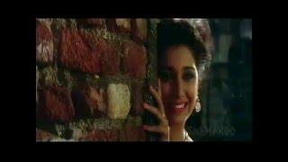 Hum lakh Chupaye Pyar Magar = Jaan Tere Naam 1992 Bollywood Hindi Romantic Song