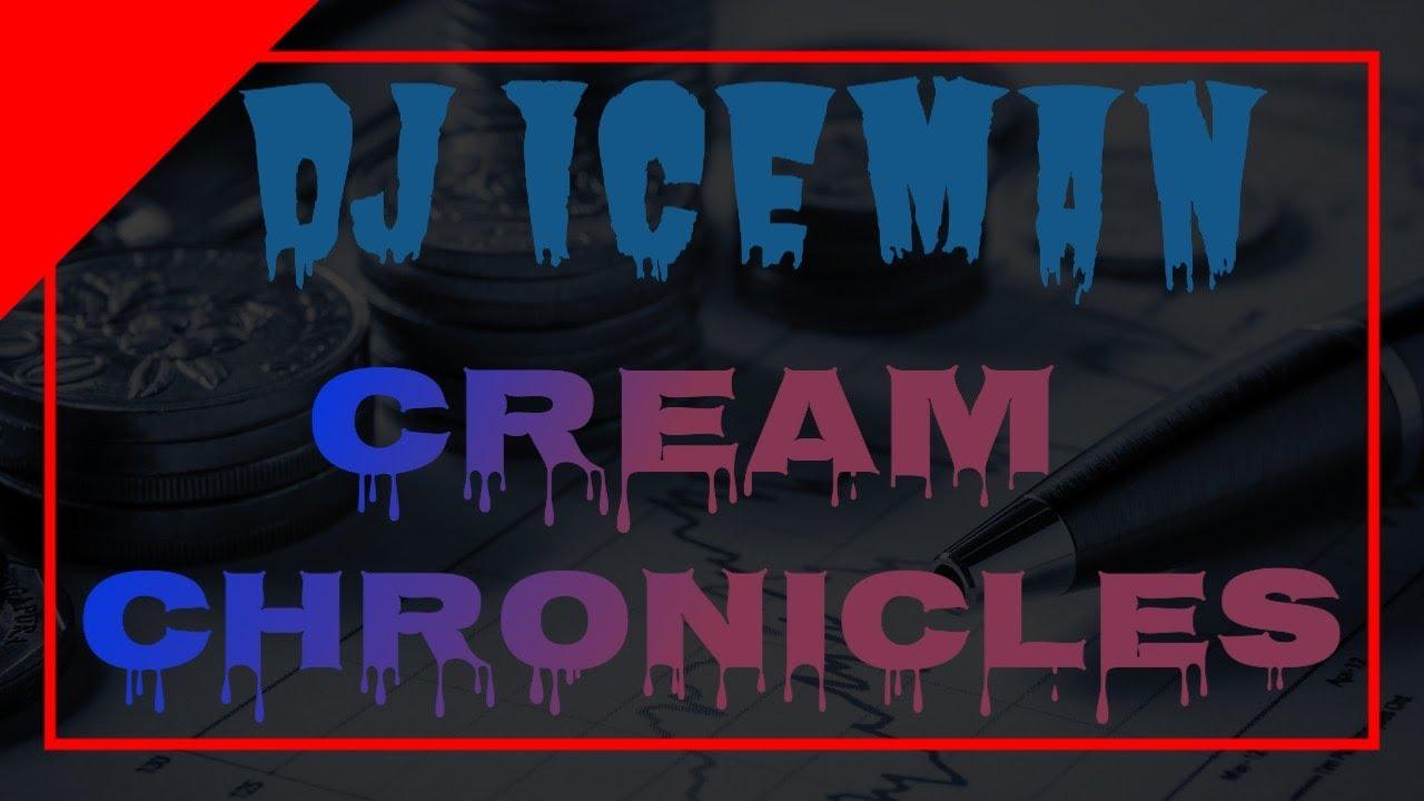 cream-chronicles