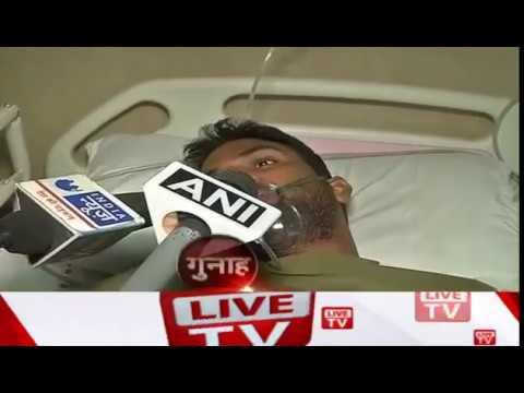 25 Jawans Killed As Maoists Attack CRPF Team In Chhattisgarh's Sukma Part 2 !! Gunaah