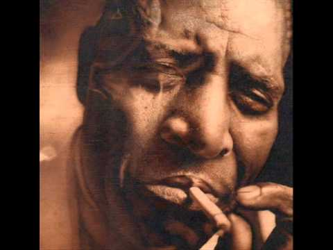back door man - Howlin' Wolf