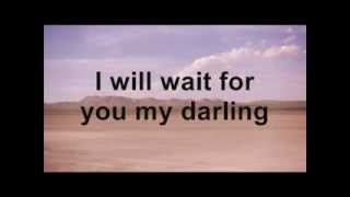 """I Will Wait For You"" by Us The Duo 