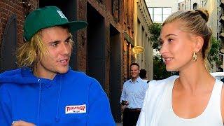 Justin Bieber & Hailey Baldwin Become PARENTS!!!