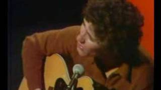 tim buckley - blue melody