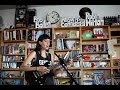 Eskimeaux: NPR Music Tiny Desk Concert