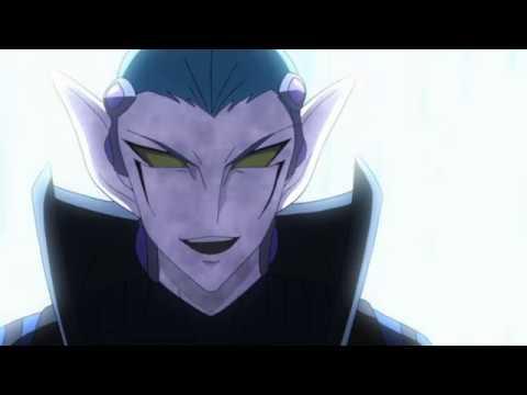 "Download Beywarriors Cyborg - Episode 20: ""Flash"" (English dub)"