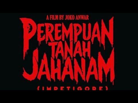 Download FILM SEMI BIOSKOP.PEREMPUAN TANAH JAHANAM