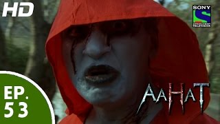 Download Video Aahat - आहट - Episode 53 - 3rd June, 2015 MP3 3GP MP4