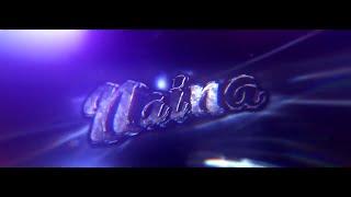 Naina | AmayArts | ft.Don & DudeFx