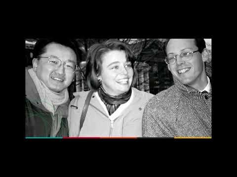 GBD 20th Anniversary Keynote: Jim Kim, World Bank