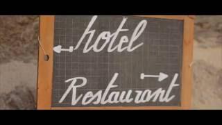 Grand hotel de la poste (Langogne 48)
