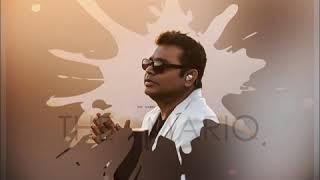 A. R. Rahman Ok Kanmani Parandhu sella vaa Maniratnam WhatsApp Status the mario.mp3