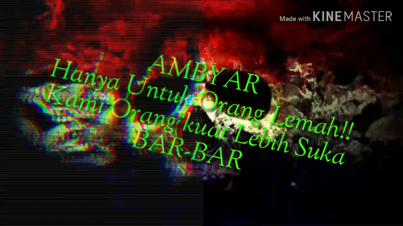 Story Wa Keren Ambyar 30 Detik Youtube Cuitan Dokter