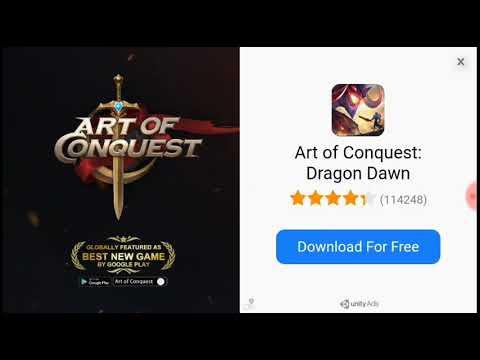 Dragon boom: tập 2 dạ cực ác haha