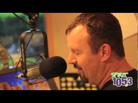 Casting Crowns - Who Am I - Story Behind The Song
