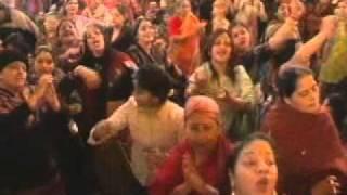 Mix Dhamaal 2  - by Shri Nanduji Maharaj