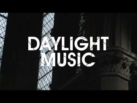 Charles Hayward - 30 Minute Snare Drum Roll