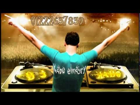 DJ Abd abas.avi 2