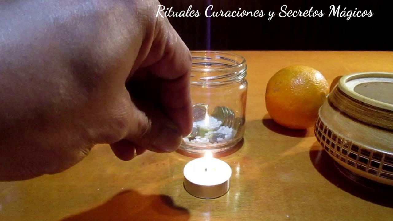 para que sirve la cascara de naranja con canela