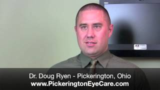 Pickerington Contact Lenses: Can I Wear Contacts With Astigmatism? 614-575-0111 Pickerington Eyecare