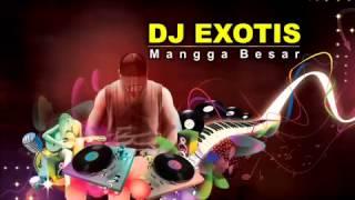 Download Video Dugem Nonstop Hati Yang Luka vs Bunga Adelweis Remix Terbaru MP3 3GP MP4