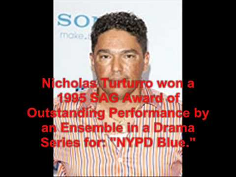 NYPD Blue 1993: Where Are They Now?