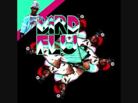 Bird Flu - M.I.A