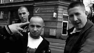 Teledysk: Peja/Slums Attack - Uliczna Sława