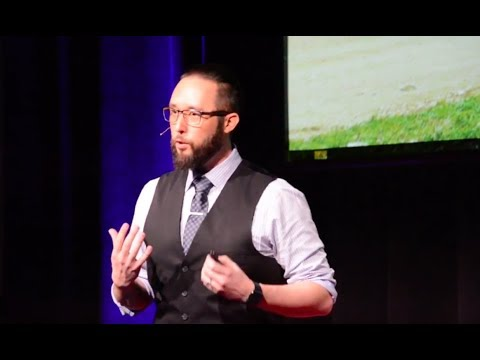 Emerging Technologies | Tom Edwards | TEDxOakLawn