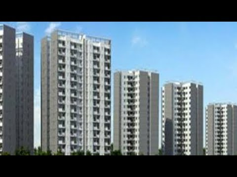 Top Property Destinations In Mumbai, Pune, Kolkata And Hyderabad