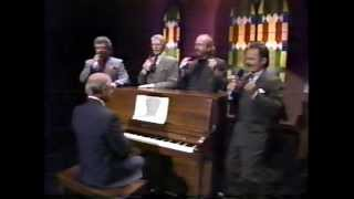 The Statler Brothers - After The Sunrise