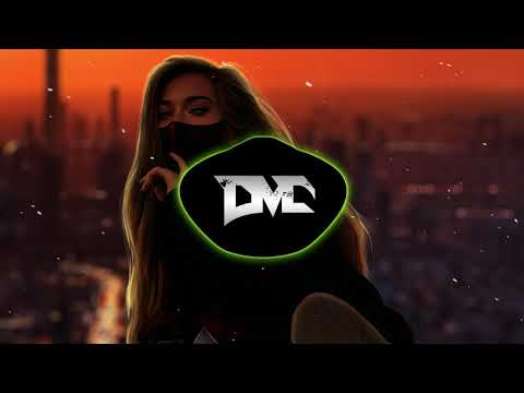 Robin Schulz - In Your Eyes feat. Alida [Bwonces Bootleg]