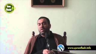 Hacı Rəşad cume moizesi
