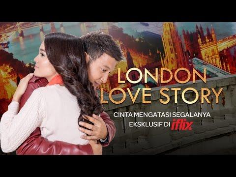 London Love Story Trailer