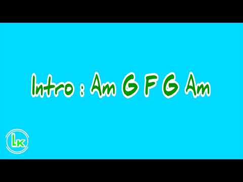 Kunci Wali band - Cari Jodoh