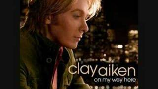 Watch Clay Aiken Its In Everyone Of Us video