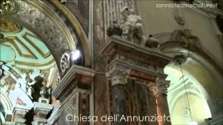 """Natale Arcobaleno con lo """"Struscio"""" - Benevento 01-01-2013"""
