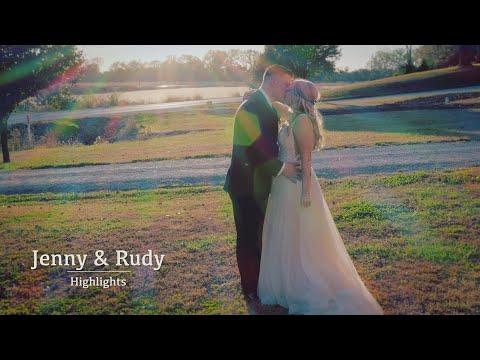 rustic-romance-in-the-heartland-|-jenny-&-rudy-|-countryside-chalet-|-kansas-city-wedding-video